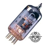 Pre Amp Tubes SELECTED